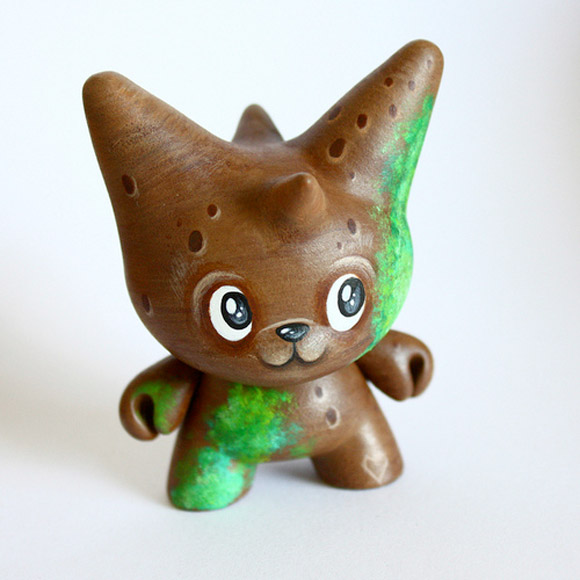 squink-lumber-dunny