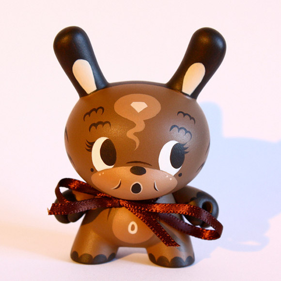 squink-toffee-dunny