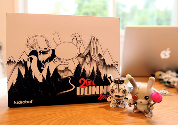 2Tone-Dunny-on-NOTCOT-3