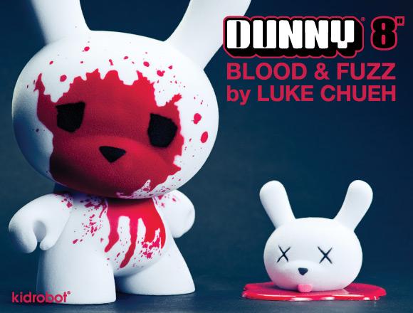 BloodFuzzDunny