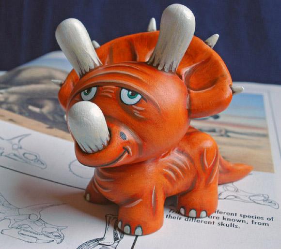 Custom_Triceratop_Dunny