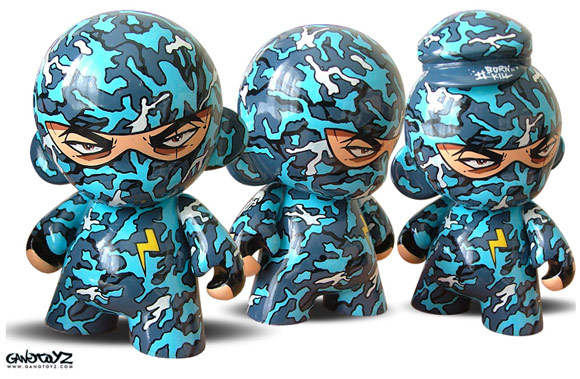Gangtoyz-customs-6