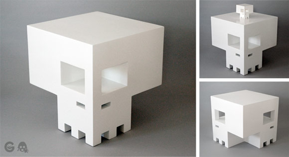 Sqube-stool-2