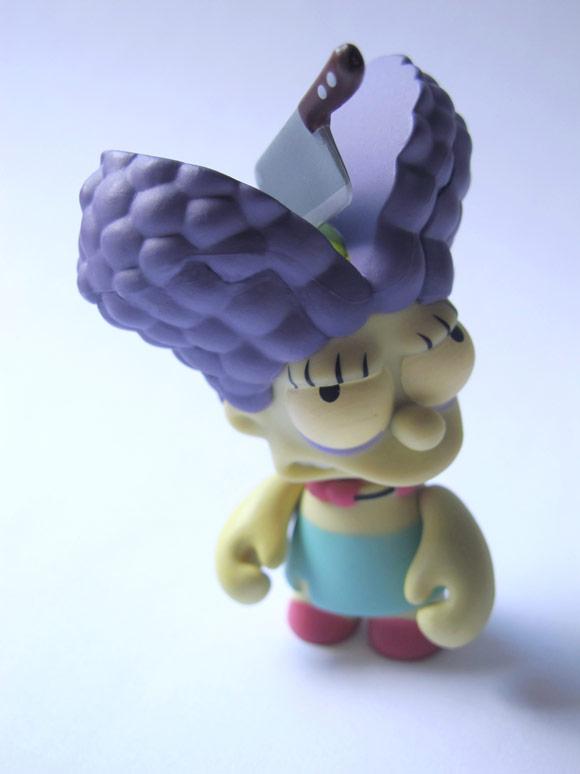 The-Simpson-Series-2-1