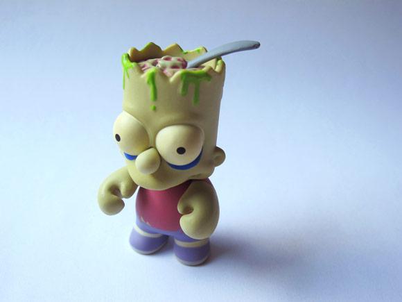 The-Simpson-Series-2-2