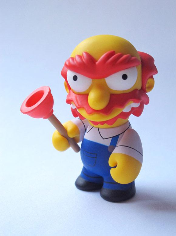 The-Simpson-Series-2-3