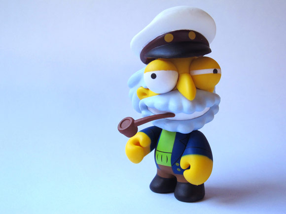 The-Simpson-Series-2-4