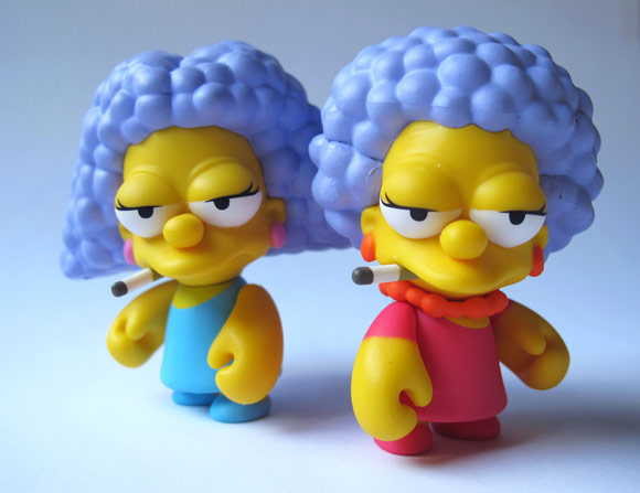 The-Simpson-Series-2-5