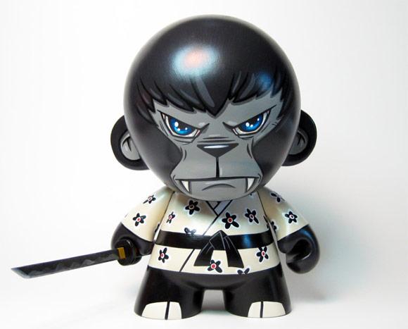 grimsheep-samurai-ape-1