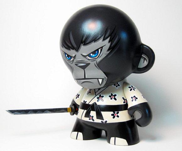 grimsheep-samurai-ape-2