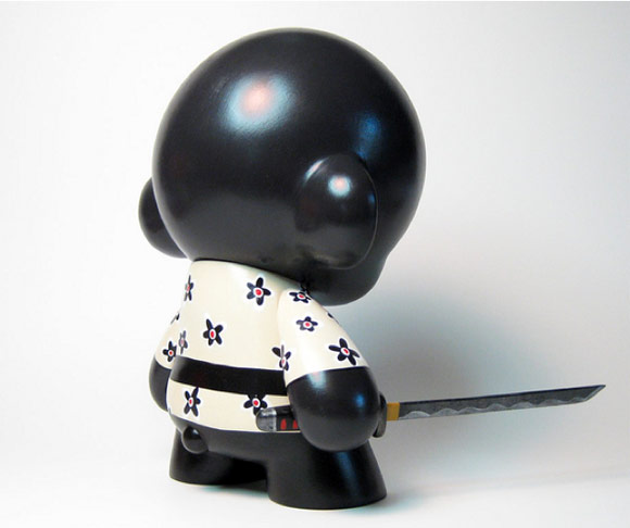 grimsheep-samurai-ape-3