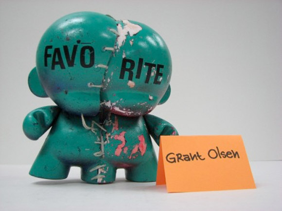 record-exchange-munny-auction-1