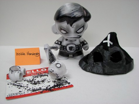 record-exchange-munny-auction-4