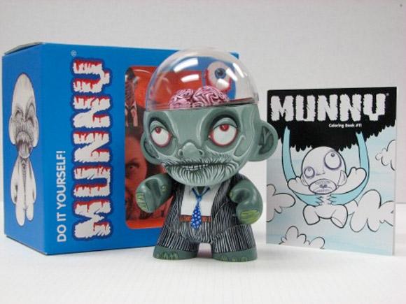 record-exchange-munny-auction-5