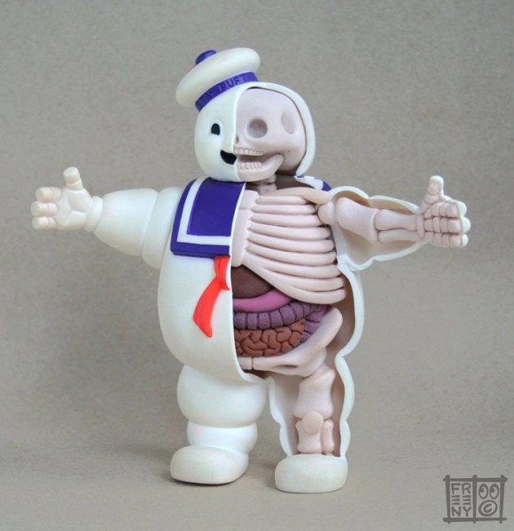 toy_anatomy_jason_freeny-5