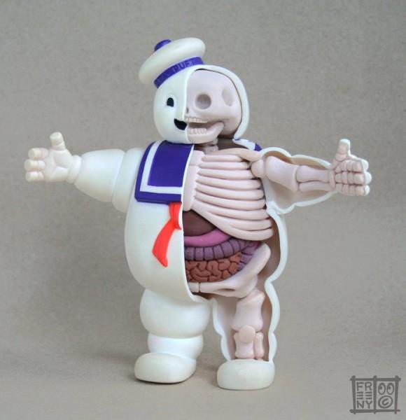 toy_anatomy_jason_freeny-5