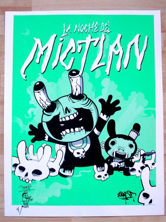 SANER_poster_mictlan-2