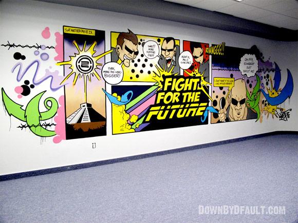 Sket-Comic-Mural-1