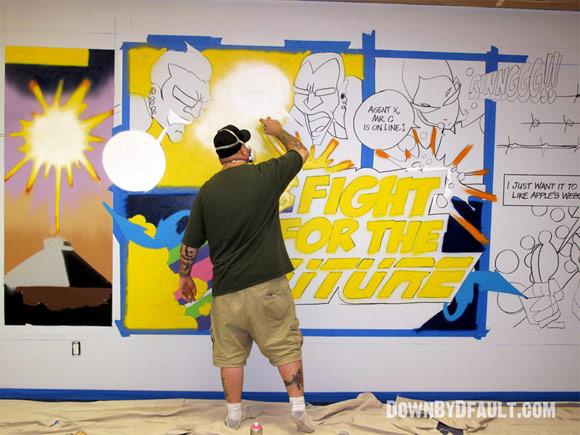 Sket-Comic-Mural-3