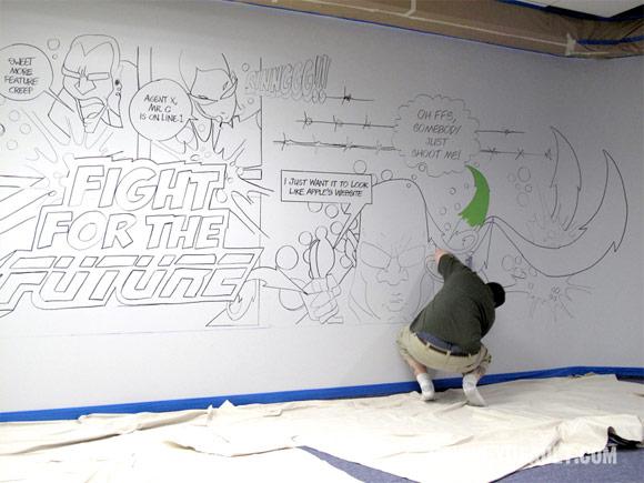 Sket-Comic-Mural-4