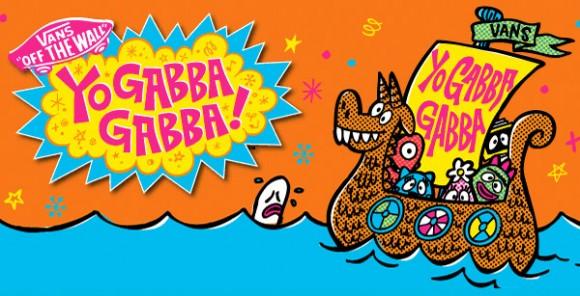 YoGabbaGabba-X-Vans-1
