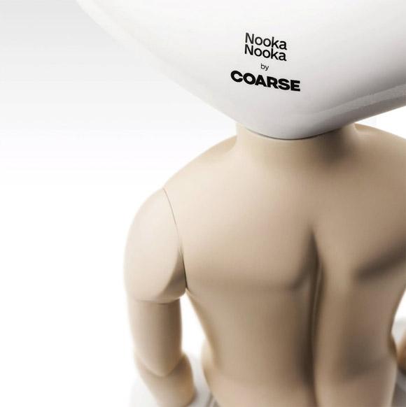 coarsetoys-nooka-noop-3