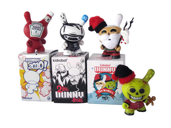 dunny-bundle-1
