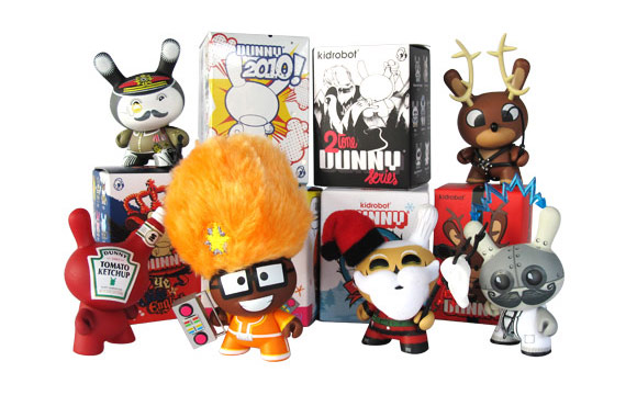 dunny-bundle-2