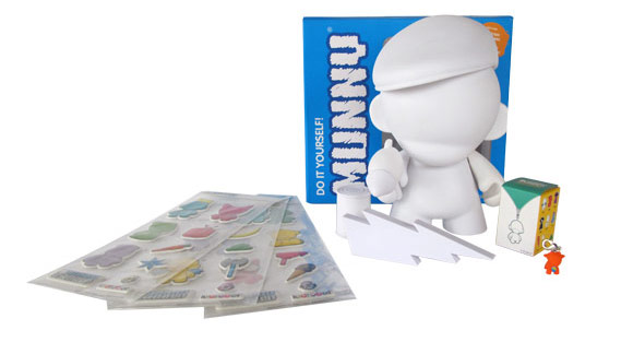 munny-bundle-1