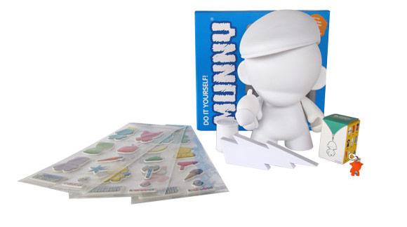 munny-bundle-1