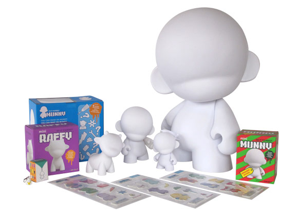 munny-bundle-2