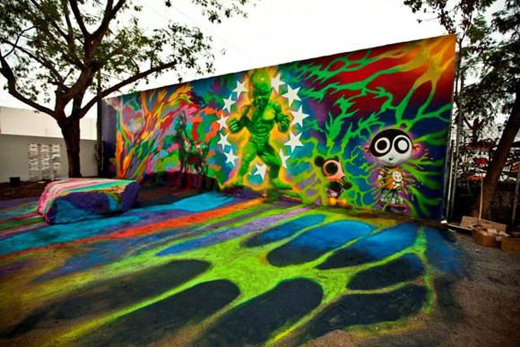 ron-english-miami-mural-3
