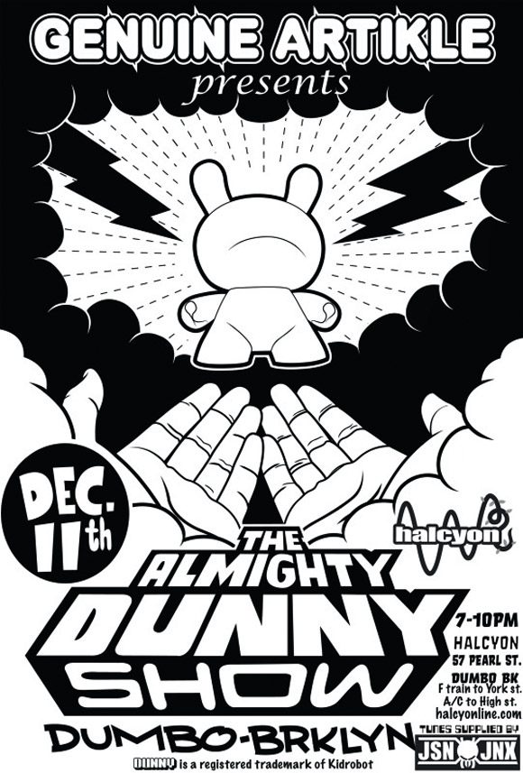 the-almighty-dunny-show-1