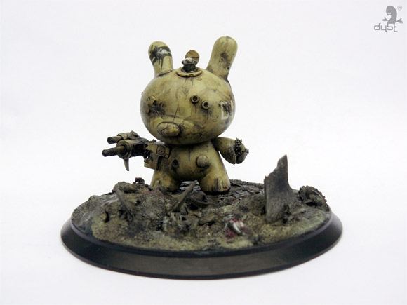 the-almighty-dunny-show-3