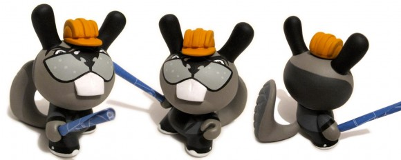 the-almighty-dunny-show-4