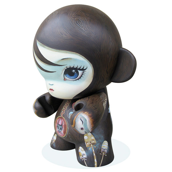 64Colors-MEGA-MUNNY-3