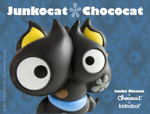 Junko_Chococat