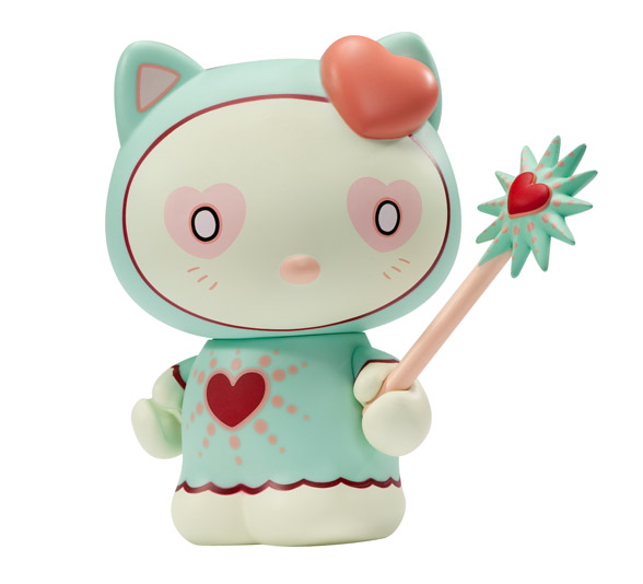 Magic-Love-Hello-Kitty