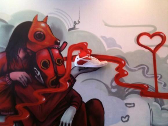 Saner-Puma-Mural-2
