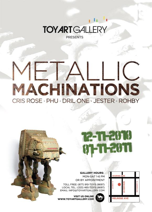 dril-one-metal-customs-6