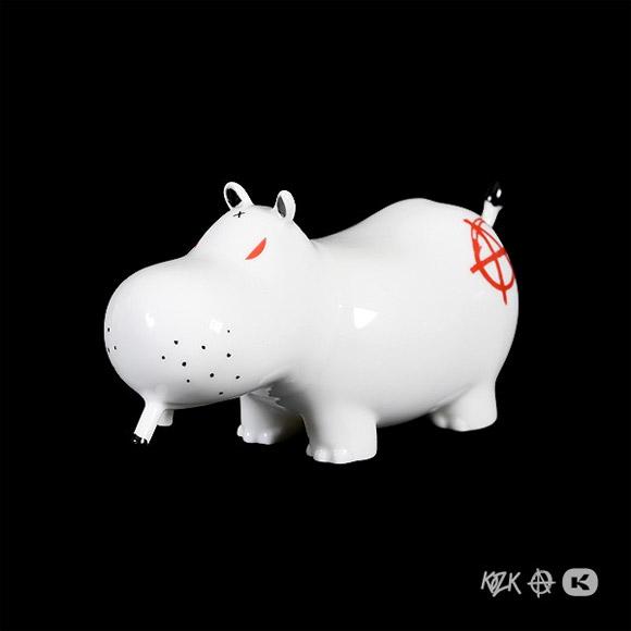 kozik-porcelean-potamus-1