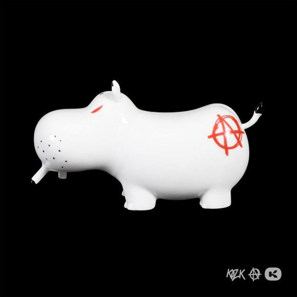 kozik-porcelean-potamus-2