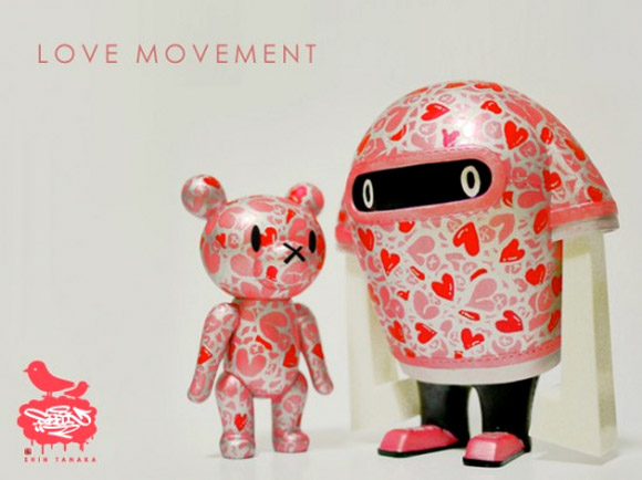love-movement-customs-0