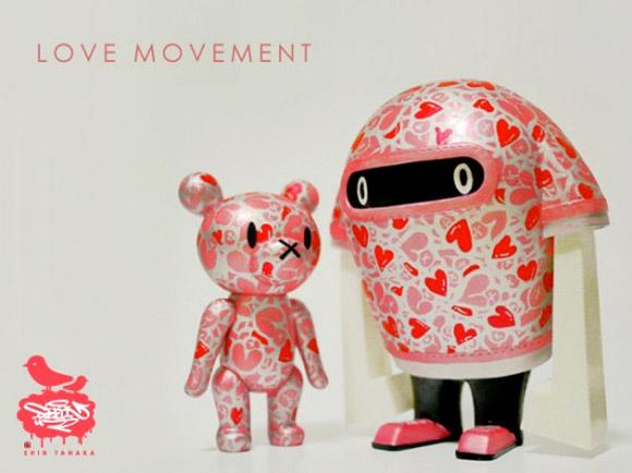 love-movement-customs-0