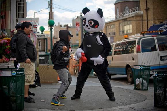punch-me-panda-1