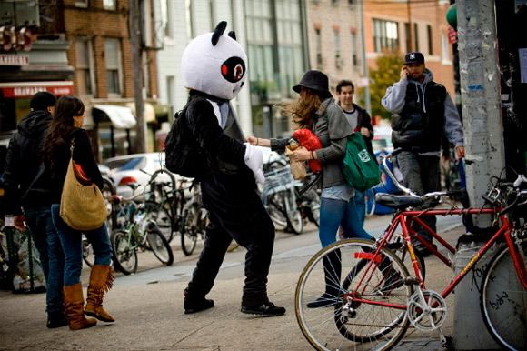 punch-me-panda-2