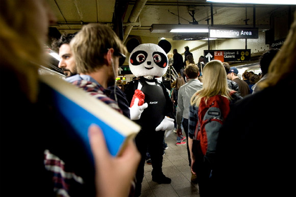 punch-me-panda-3