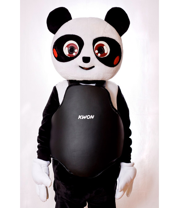 punch-me-panda-4