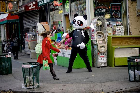 punch-me-panda-7