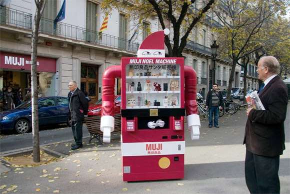 vending-machine-santa-1